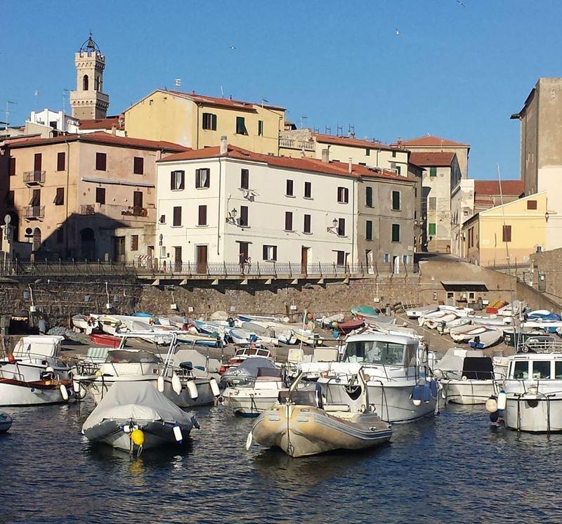 Отпуск на море в Италии: лучшие места для пляжного отдыха - Тоскана