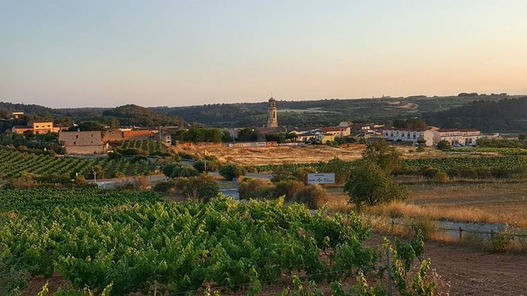 Курортные города Испании на побережье Средиземного моря: Таррагона