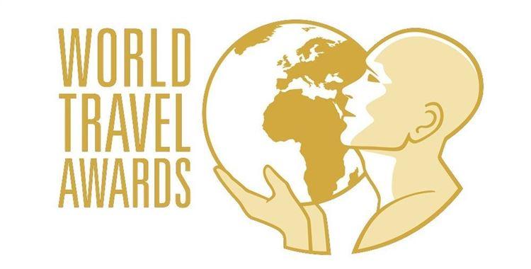 Москва заявлена в 7 номинациях международной туристической премии World Travel Awards