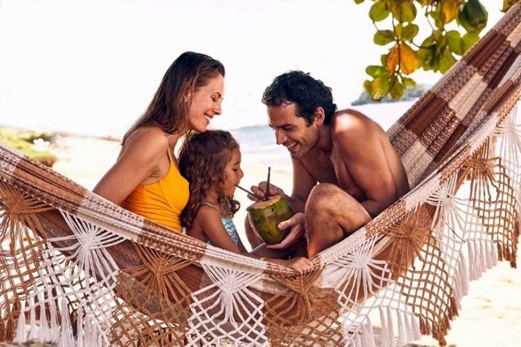 Экошик – новая концепция отдыха с заботой о природе на курортах Club Med