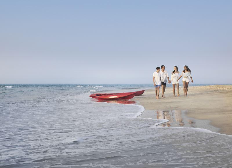 Рас-эль-Хайма приглашает туристов на отдых в ОАЭ - фото 2
