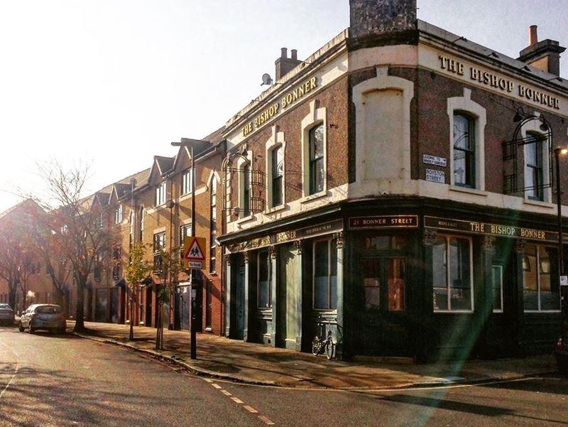 Специфика жилья в Лондоне: что нужно знать при переезде в столицу Великобритании