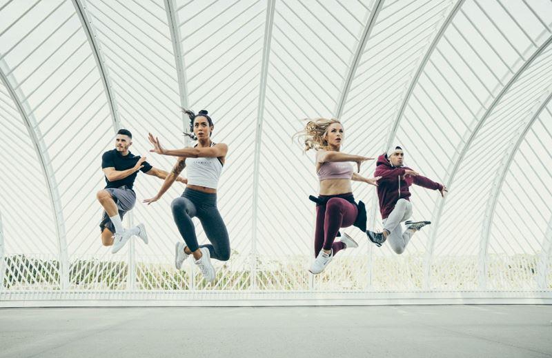 Гостеприимный фитнес: Pullman объявляет о глобальном партнёрстве с Les Mills