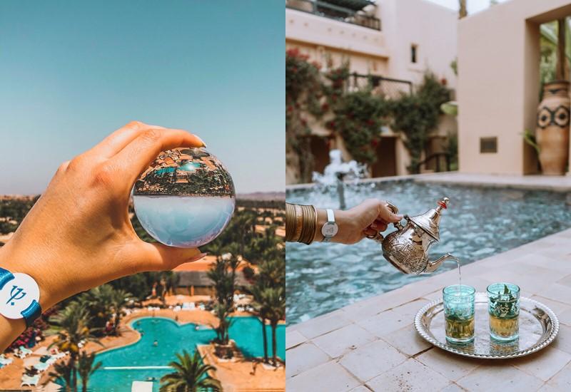 Club Med запустил проект реновации курортов в Марокко