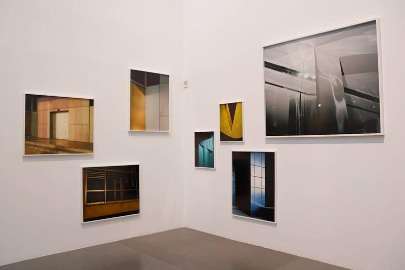 5 музеев Лиссабона, которые нужно посетить - Музей искусства, архитектуры и технологий
