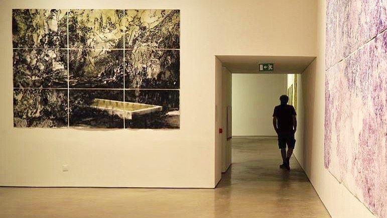 5 музеев Лиссабона, которые нужно посетить - Музей Шиаду