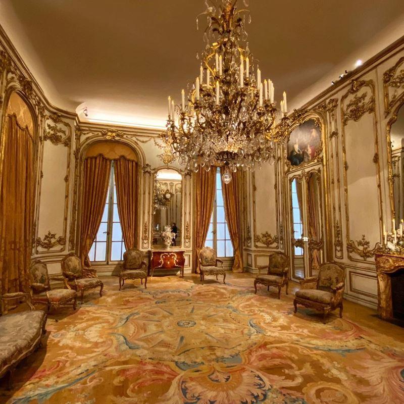 5 музеев Лиссабона, которые нужно посетить - Национальный музей древнего искусства