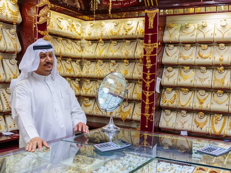 Интересные факты о Дубае - жемчуг