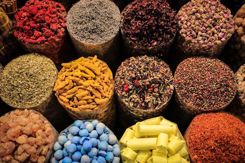 Рыба, мёд и шоколад: эко-фермы и рынки Дубая, которые стоит посетить ради свежих натуральных продуктов