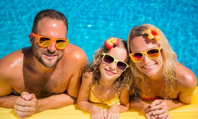 Всё включено: 5 курортов Турции, которые эксперты выбрали лучшими в категории All Inclusive