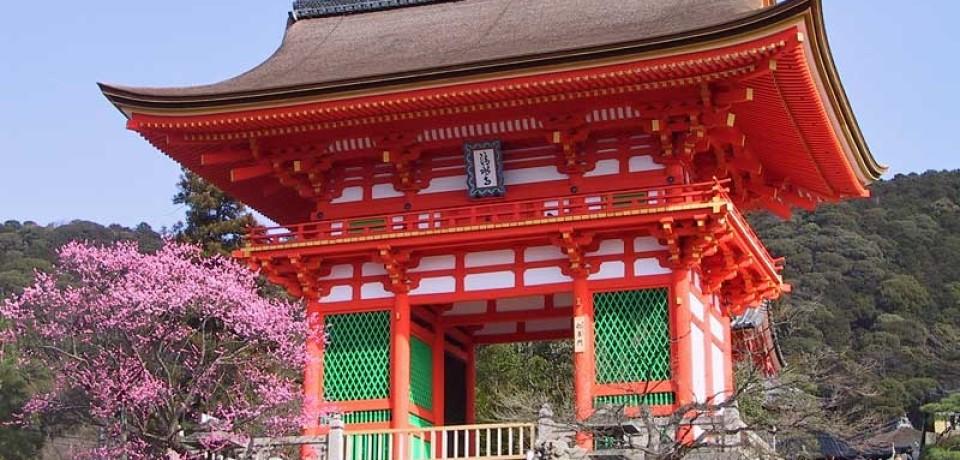 10 достопримечательностей Японии: что посмотреть в Стране Восходящего Солнца