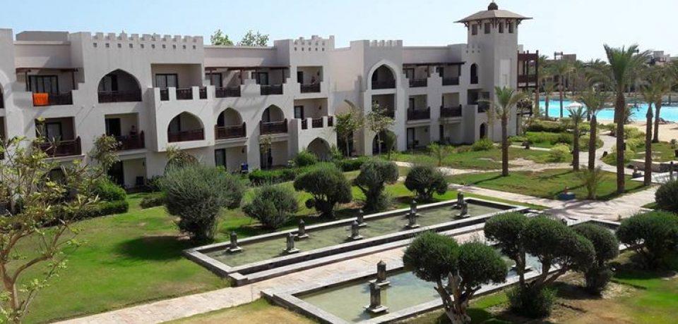 Пять городов Египта, которые нужно посетить