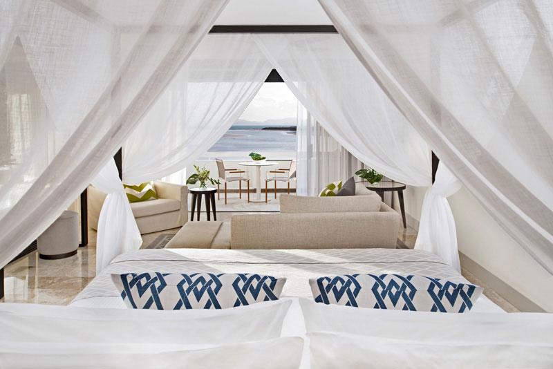 новый отель one&only в австралии-2