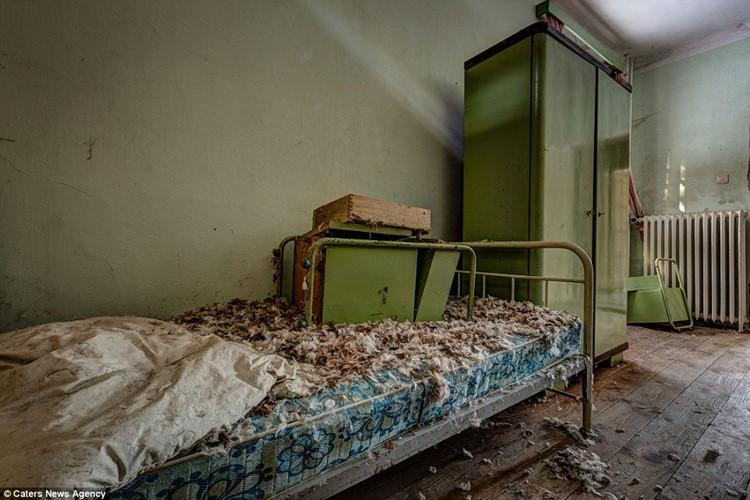 заброшенные отели европы (8)