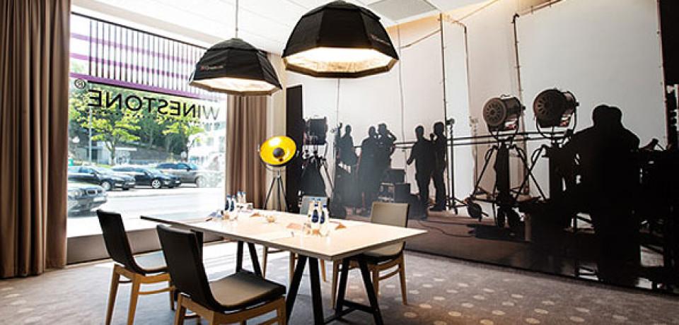 Mercure открывает два новых отеля в Польше