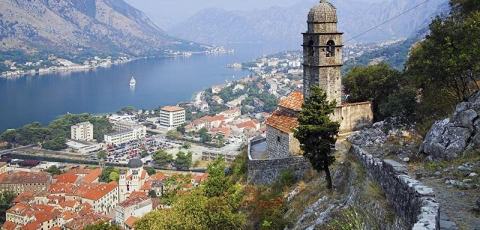 Lonely Planet объявил список лучших туристических направлений в 2016 году