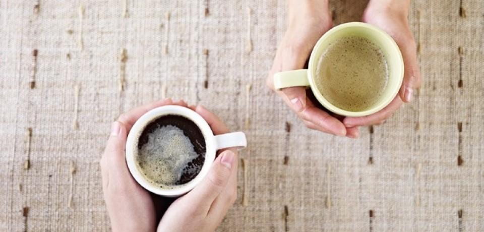 В Кане откроется кафе для людей с болезнью Паркинсона