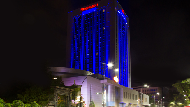 sheraton-bucharest