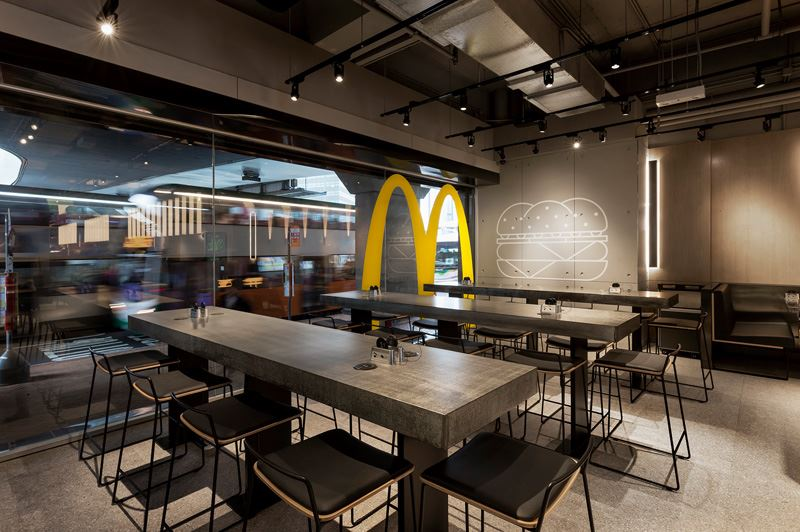 McDonald's Next (2)