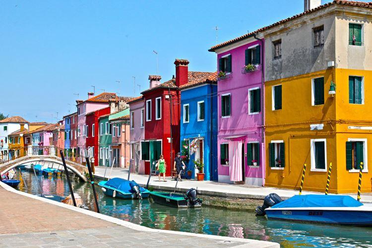 венеция архитектура фото (3)