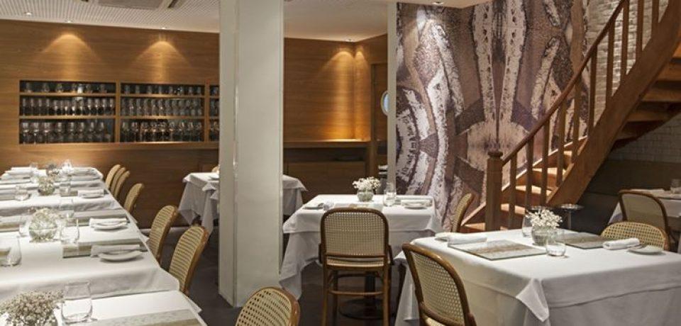 Вышел гид Michelin-2016 с отелями и ресторанами Рио-де-Жанейро и Сан-Паулу