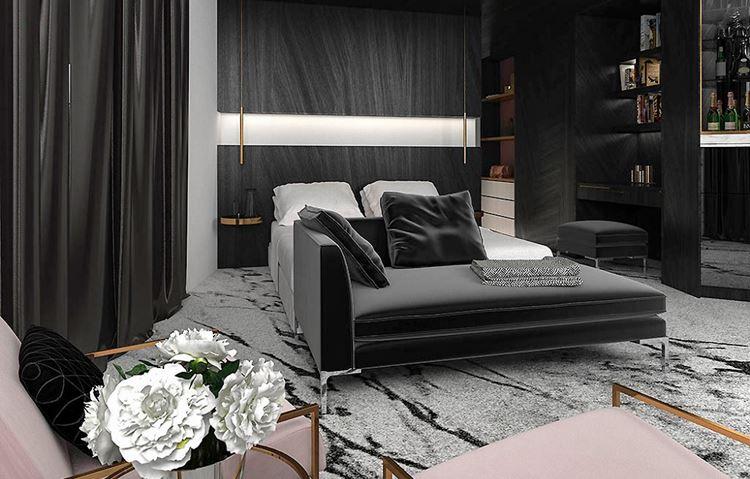 отель MGallery Париж