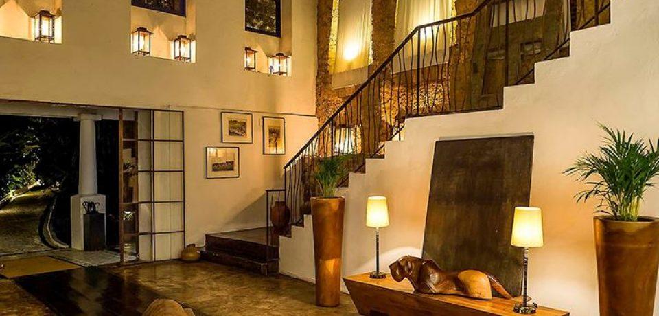 AccorHotels открыл отели MGallery в Париже и Рио де Жанейро