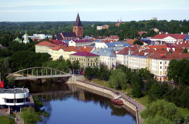 krasivye-goroda-estonii-2