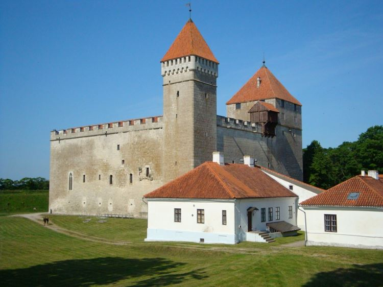 krasivye-goroda-estonii-6