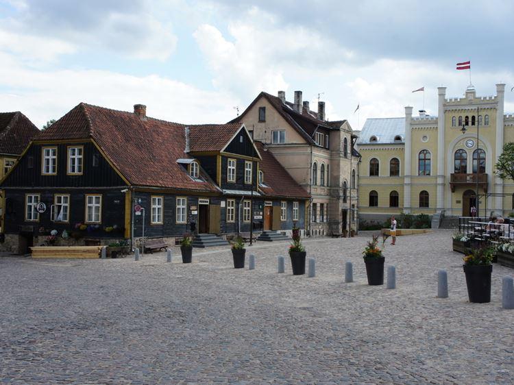 samye-krasivye-i-krupnye-goroda-latvii-10