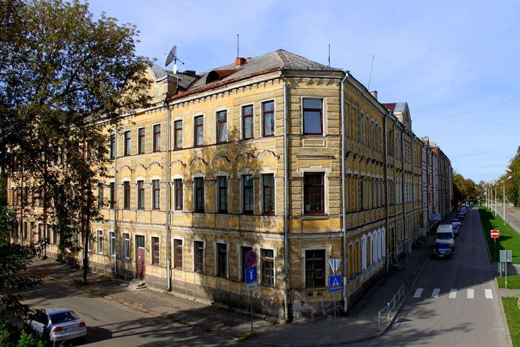 samye-krasivye-i-krupnye-goroda-latvii-3