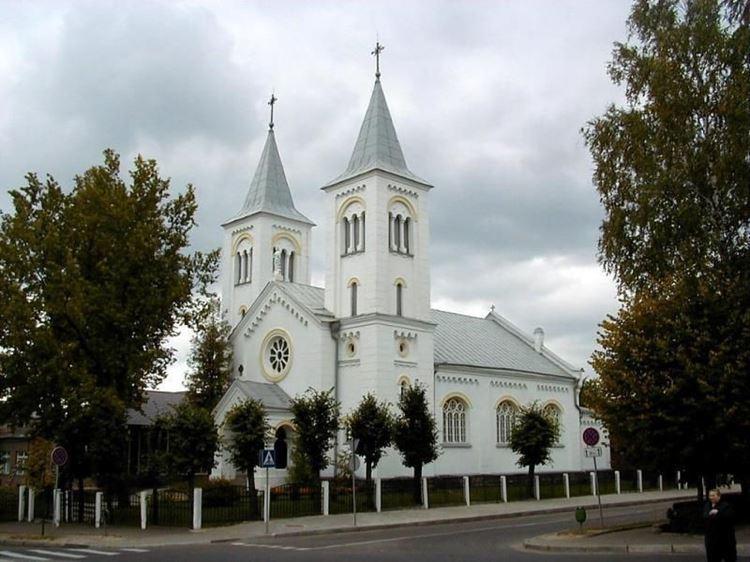 samye-krasivye-i-krupnye-goroda-latvii-6