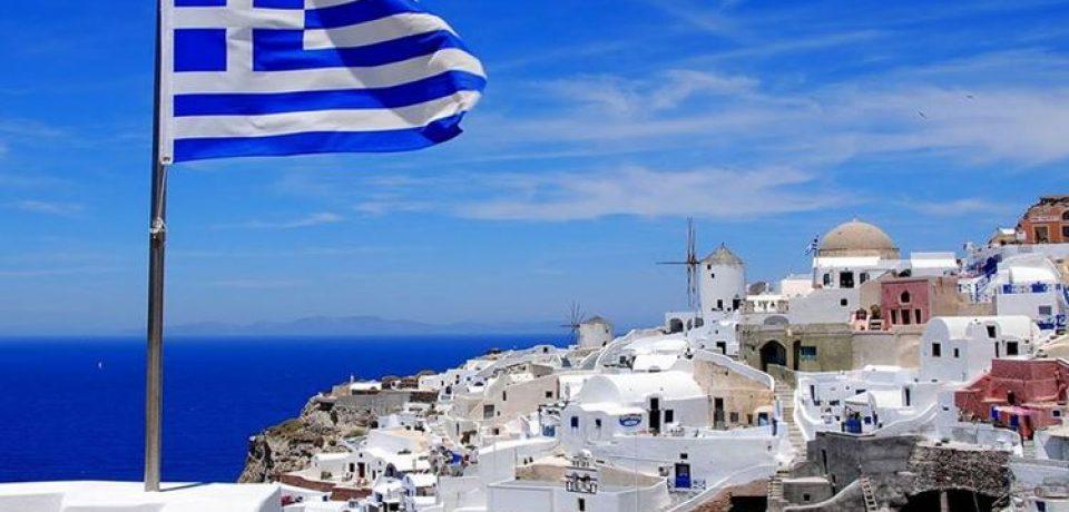 В Москве пройдет фестиваль греческой культуры «Акрополис»