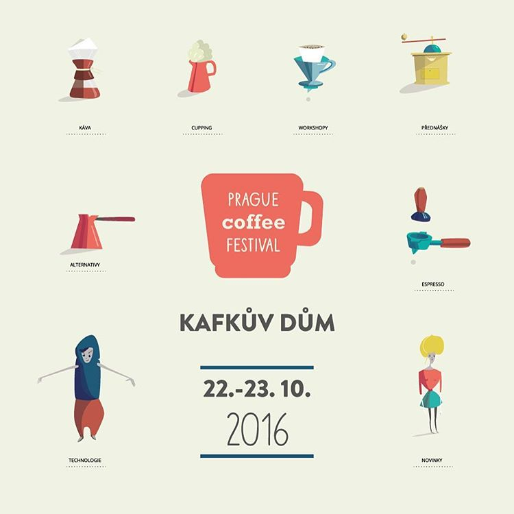 festival-kofe-v-prage-2016