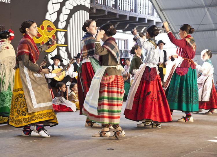 festival-shafrana