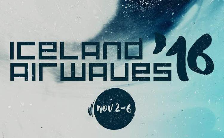 iceland-airwaves-2016