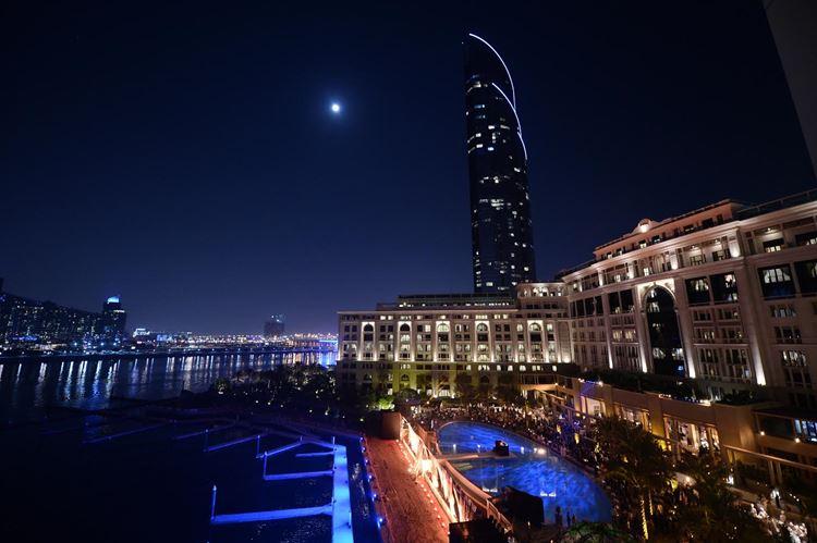 palazzo-versace-hotel-resort