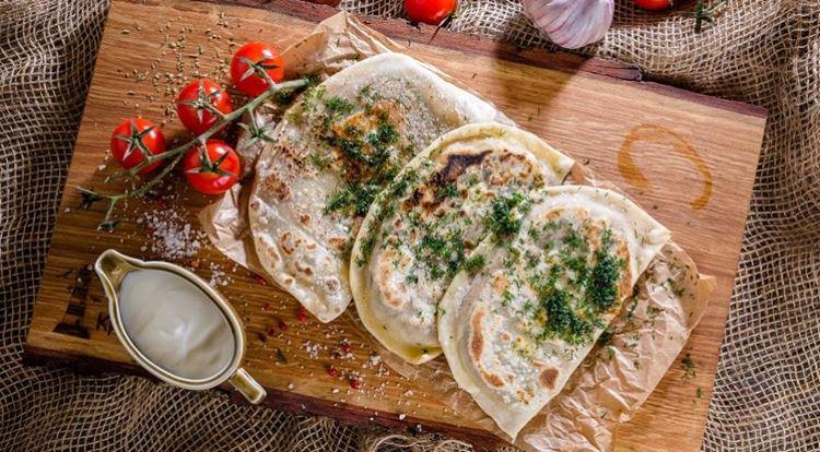 krymskaya-kuhnya-restoran-2