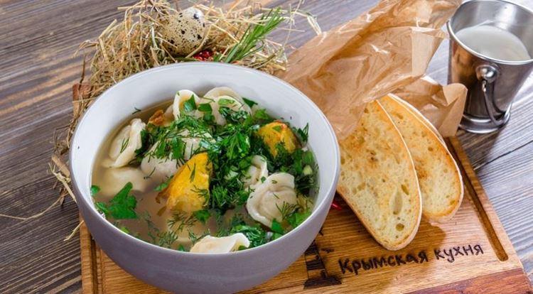 krymskaya-kuhnya-restoran-3