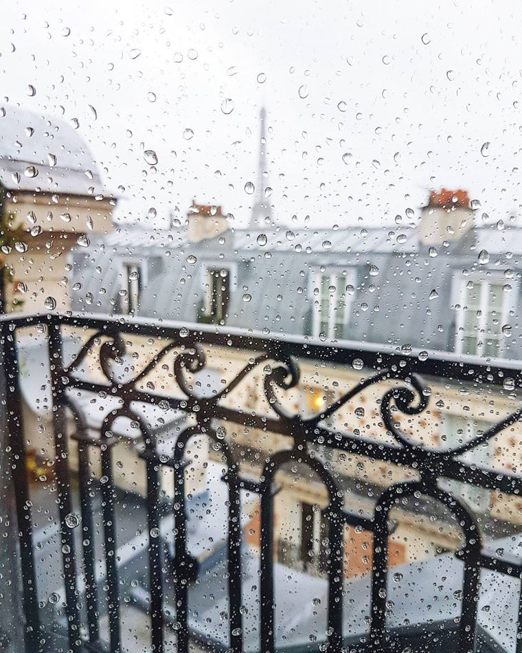 Отели Парижа с видом на Эйфелеву башню: Le Dokhan's (a Tribute Portfolio Hotel)