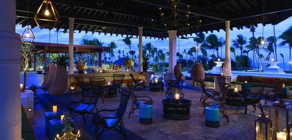 Новый год на Шри-Ланке с Shangri-La's Hambantota Resort & Spa