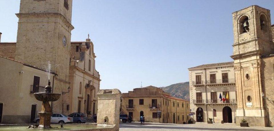 Кинематографическая Сицилия: тур отелей Belmond по красивым местам