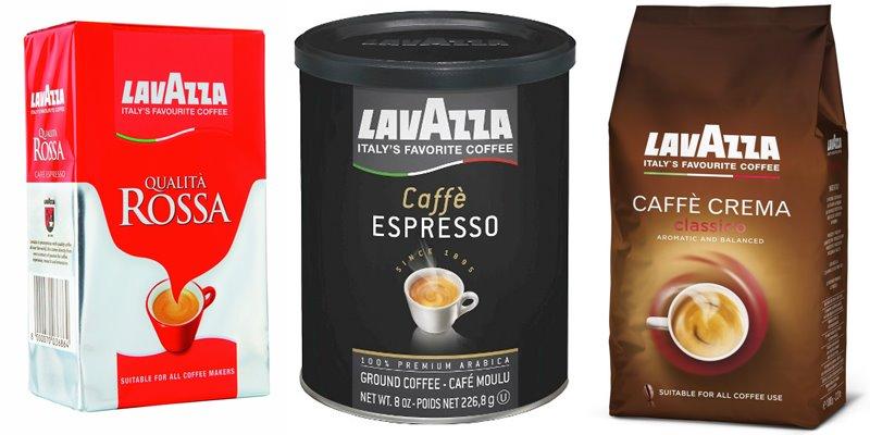 Buy arabica instant coffee bean