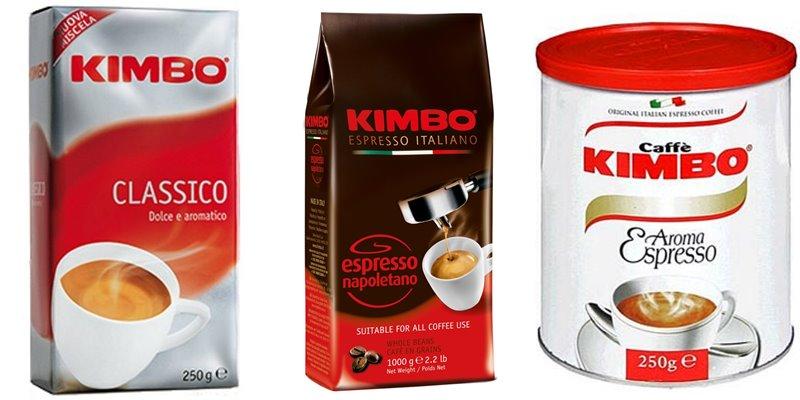Купить кофе la semeuse