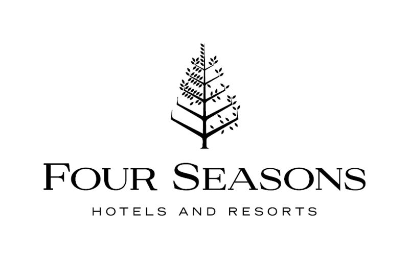 Отельная сеть Four Seasons Hotels and Resorts