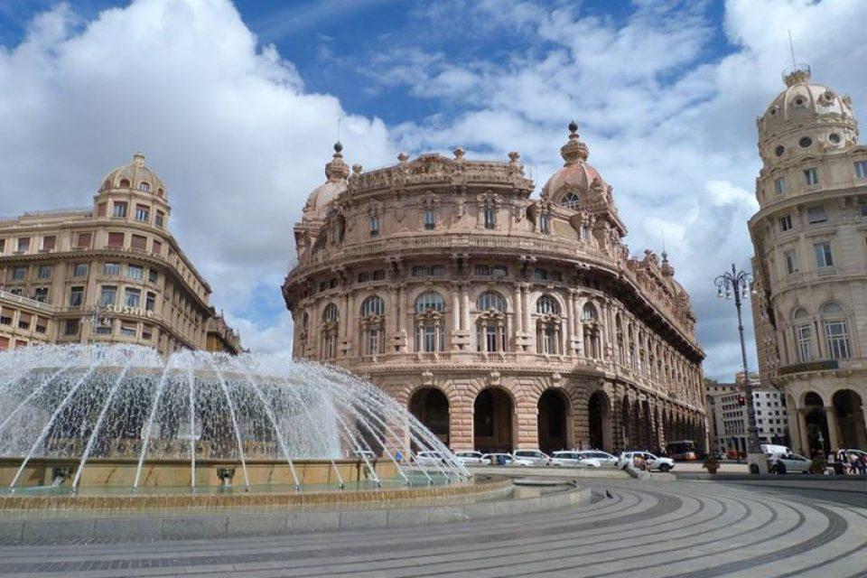 Города Италии, которые нужно посетить