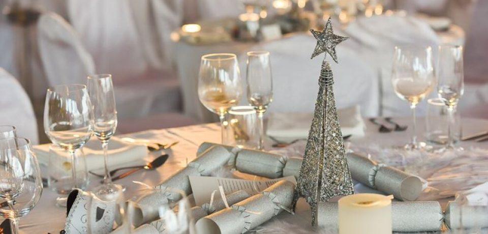 Новый год по-мальдивски с Shangri-La`s Villingili Resort & Spa