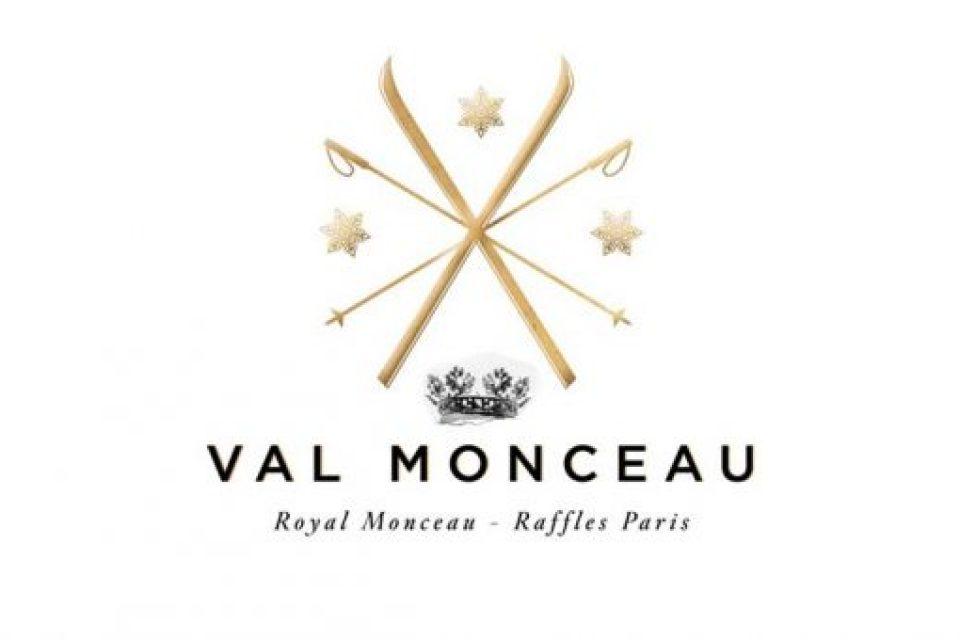 Терраса Le Royal Monceau-Raffles Paris превратится в горнолыжный курорт