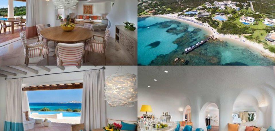 Лучшие курорты Италии 2017
