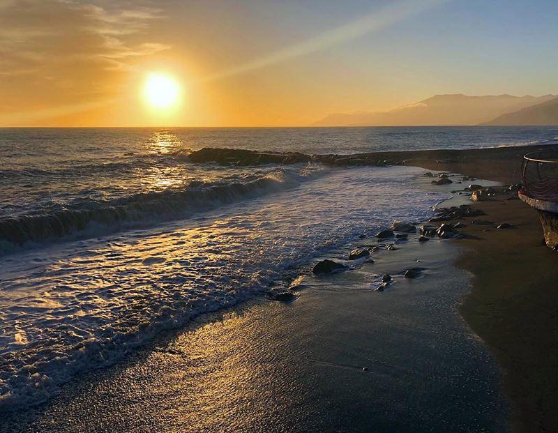 Лигурийское побережье: лучшие пляжи - Бордигера